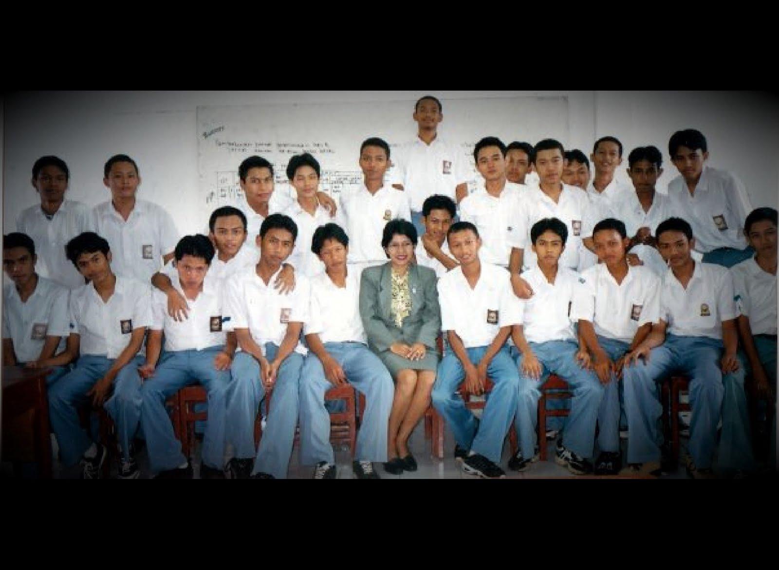 Bojong Cawang 2010 Produk Ukm Bumn Kaos Oblong Kalau Dulu Semasa Sekolah Atau Kuliah Yang Dominasi Pendapatan Hanya Mengandalkan Uluran Tangan Orang Tua Itu Rencana Dan Wacana Akan Memulai Usaha