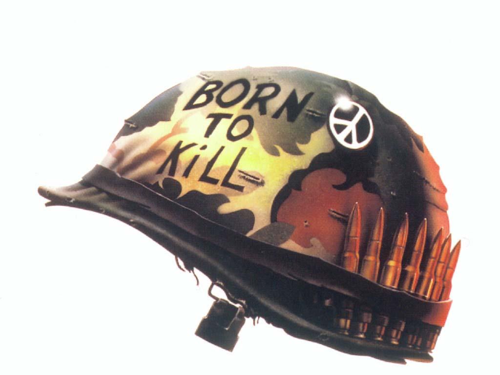 Born+To+Kill