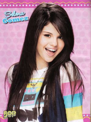 Selena Gomez Fanclub on Selena Gomez Fan Club   Forum Skor   Oyun Forumu