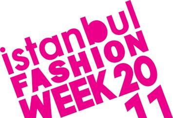 Turchia: la settimana del fashion designer