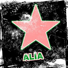 Alia's profile picture