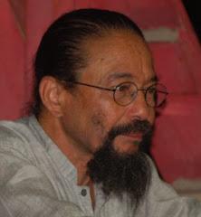 Monchoachi (André Pierre-Louis), Martinica (1946).