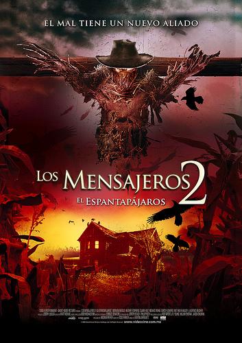 descargar peliculas de terror gratis en espanol latino