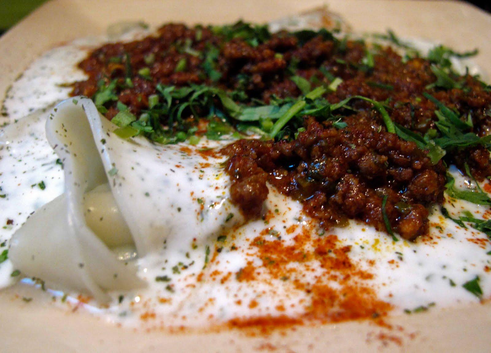 Amuse bouche afghan kebab house forumfinder Choice Image