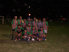 Equipo 08