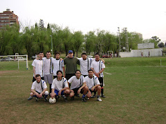Equipo 07