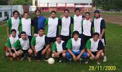 Equipo 09/10