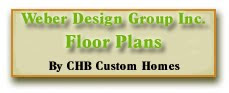Weber Design Group Inc.