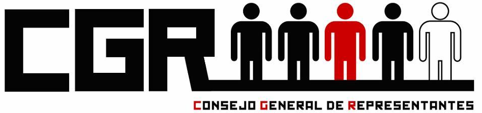Consejo General de Representantes