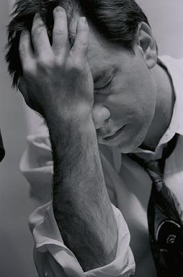 http://4.bp.blogspot.com/_fpgoKPvM3Mg/TPOu3_D3PaI/AAAAAAAAABc/9D-niPwUEw4/s1600/20060507071407-cansado.jpg