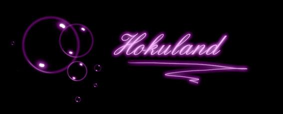 Hokuland