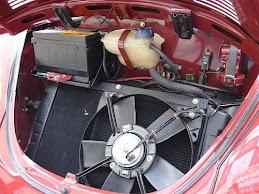 ôpa, cadê o motor