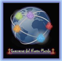 Logotipo del Blog
