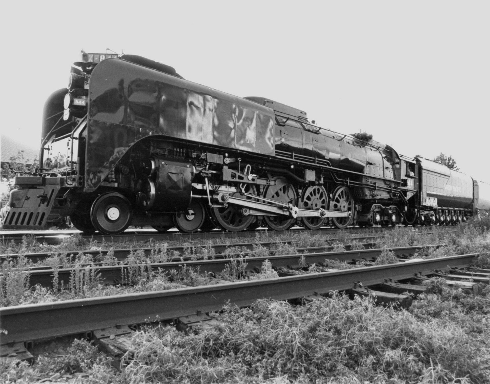 [4th+of+July+train.jpg]