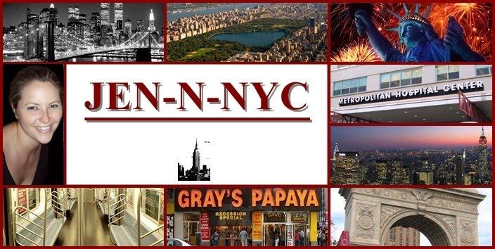 Jen-n-NYC