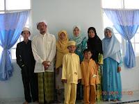 Keluarga Pakngah