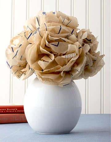paper flowers to make. have made paper flowers