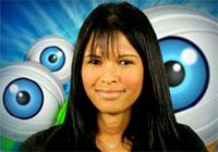 BBB11 Adriana