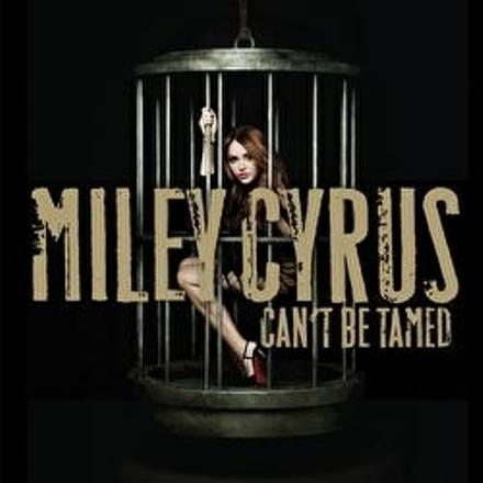 taming star runner. Miley Cyrus #39;Can#39;t Be Tamed#39;!