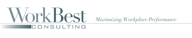 WorkBest Consulting