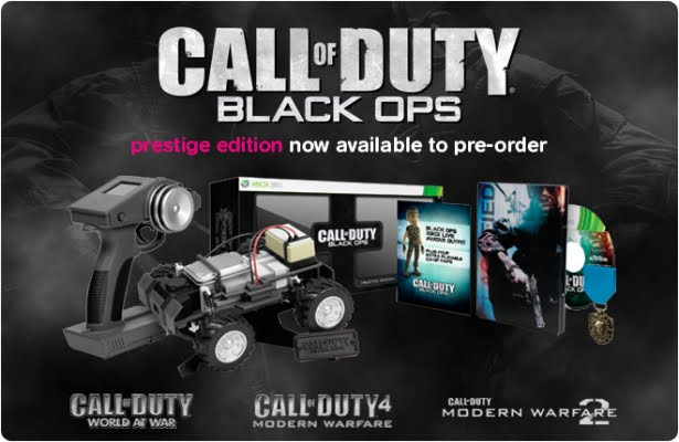 call of duty black ops 2nd prestige. call of duty black ops