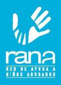 Red Ayuda Niños Abusados