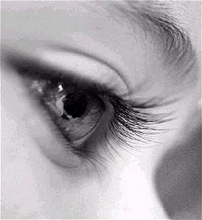 [olhos]