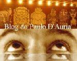 Blog do Paulo D'Auria
