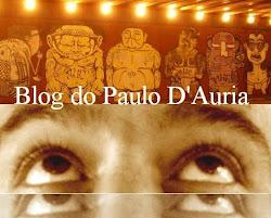 Meu blog poético