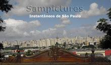 Sampictures