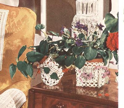 free flower border clip art. free flower clip art borders.