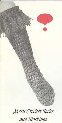 [Mesh+Stockings.jpg]