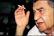 Prof. Dr. Ünsal Oskay