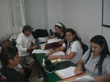 Equipos de Sistematización en Barquisimeto- Corporación Venezolana Agraria