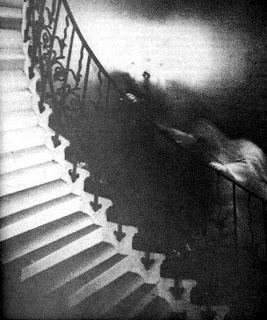 stone_staircase