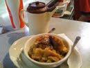 amish diner