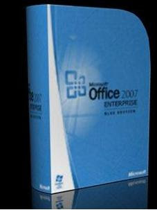Microsoft office 2007 blue edition free download