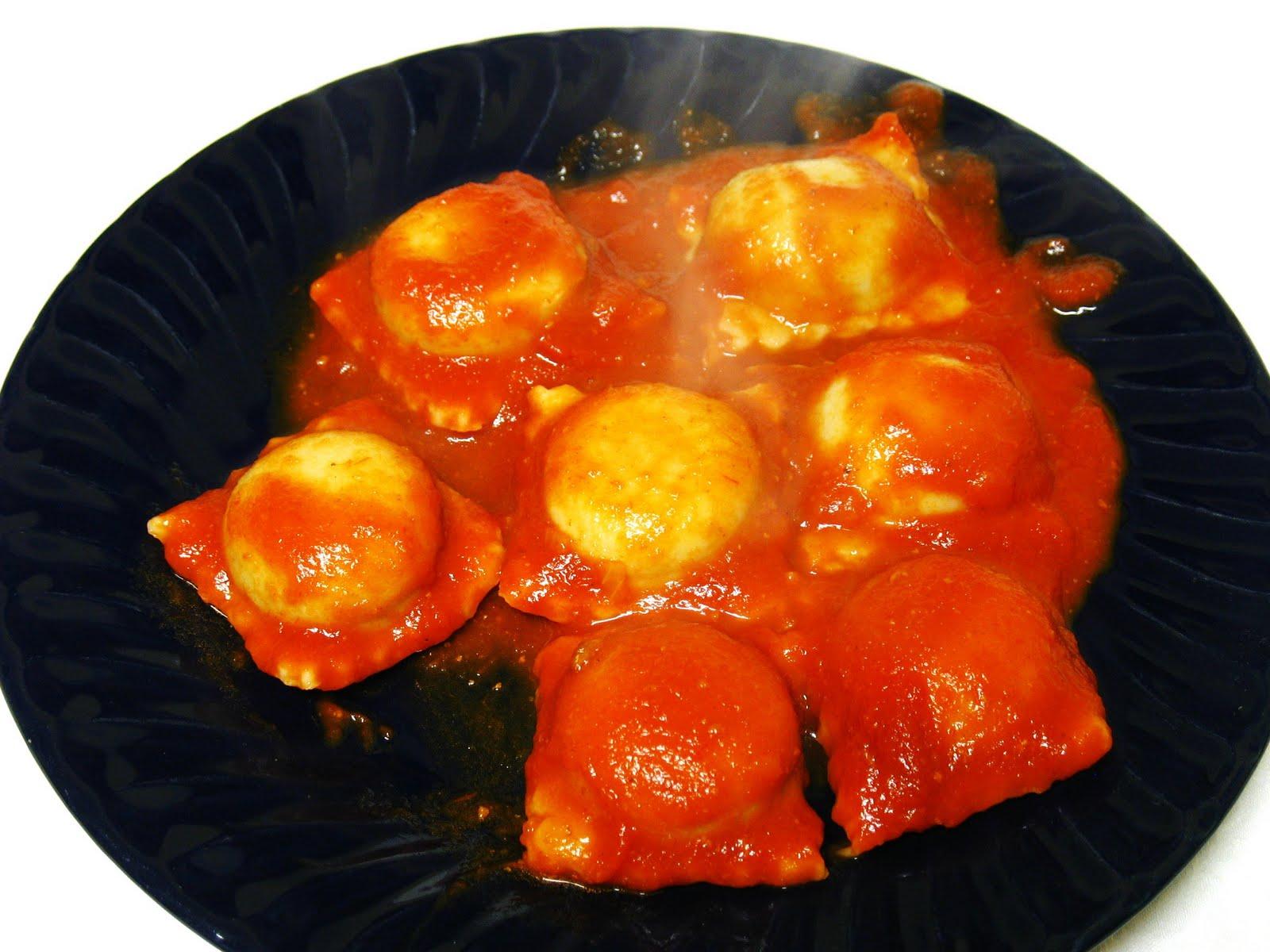 pot a to l a tkes gluten free gluten free sweet pot a to a nd corn w a ...