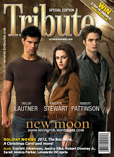 Tribute [Jake, Bella et Edward] Untitled-0-copy