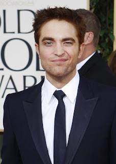 Golden Globes 2011 A