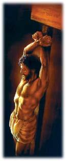 [Image: jw_torture_stake_fp_06.jpg]