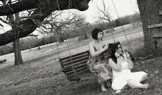 sally mann immediate family pdf