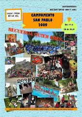 CAMPAMENTO SAN PABLO 09