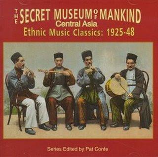 http://4.bp.blogspot.com/_froGV59WkyM/SbojafTWq_I/AAAAAAAAAMQ/j9HZ68drExc/s320/secret_museum_of_mankind_-_vol_6_-_front.jpg