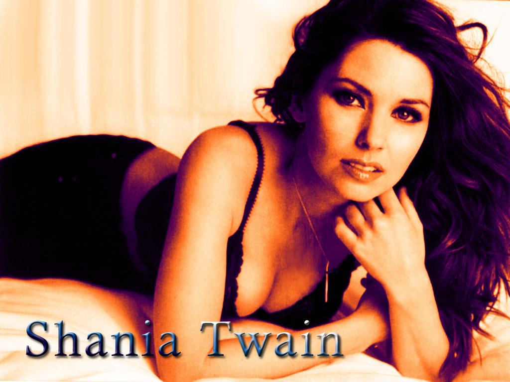 http://4.bp.blogspot.com/_fror1pbOnRI/TMO4Zd0DZxI/AAAAAAAABBA/2n12Zx4vRTI/s1600/ws_Shania_Twain_Wall_1a_1024x768.jpg
