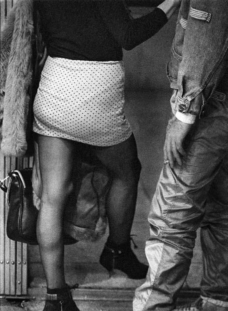 prostitucion prostitutas en lanzarote