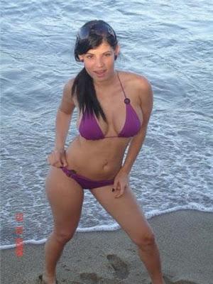 culo_culonas_mamis_pendejas_sexy_girls_brazilian+(31).jpg