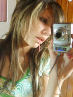 chan_jailbait_sexy_girls_camwithher_OMG+(9).jpg
