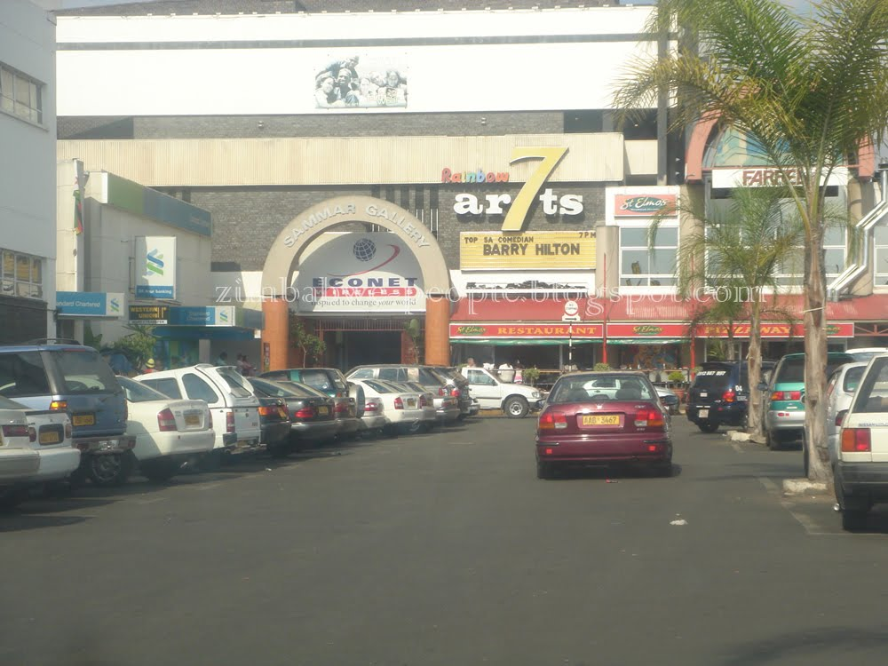 zimbabwe_photos_harare_avondale_shopping_centre.jpg