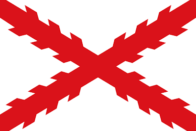 det bornholmske flag